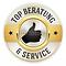 beratung-service-siegel