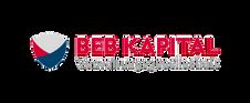 Logo_BEB_KV_RGB_edited.png