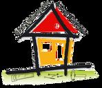 Logo Heim Haus-2_edited.png