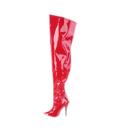 stiefel rot.png