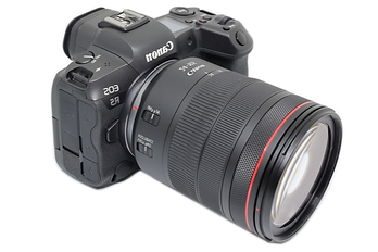 Canon-EOS-R5-Vorderseite-1_edited.png