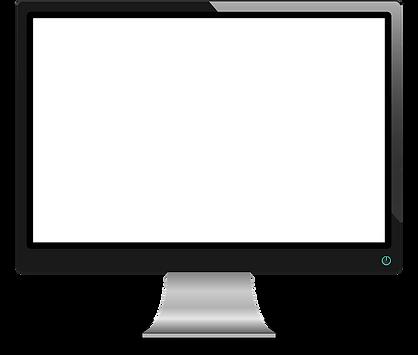 computerbildschirm-png-mit-tastatur-bild