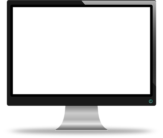 computerbildschirm-png-mit-tastatur-bildschirm-monitor-computer-pc-technologie-847.png