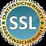 Mediaactor-Webdesign-Datenschutz SSL.png