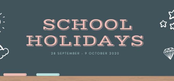 School Holidays (2).png