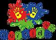OurKidz-Logo.png