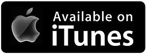 available-on-itunes_logo_ver2_lowres.jpg