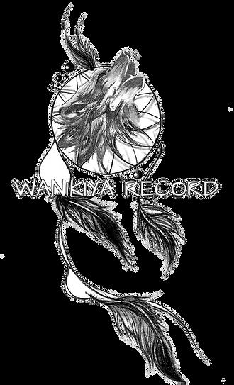 Logoufficialewanikiyarecord.PNG