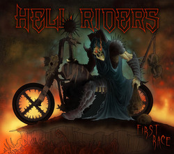 HELLRIDERS COVER DEFINITIVAforweb