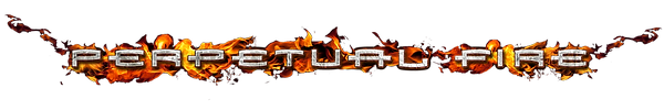 PF_logo scontornato.png