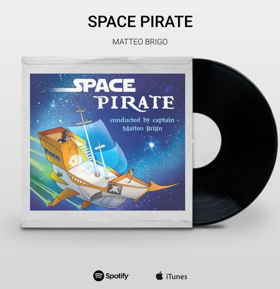 Copy of new album release announcement d