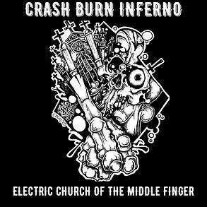 CRASH BURN INFERNO.png
