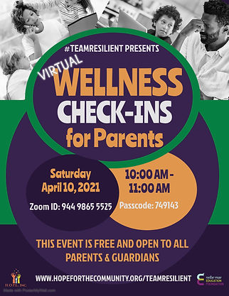 WellnessCheck-Ins1_Parents - Made with P