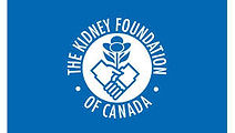 kidney foundation.jpg