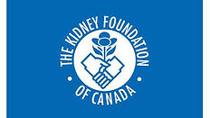 kidney foundation.jpg