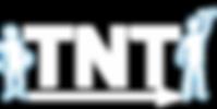 Logo - white.png
