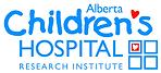 children hospital.png