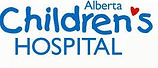 alberta childrens logo.jpg