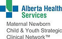maternal newborn chilf and youth logo.jpg