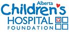 alberta children's hospital foundation.p