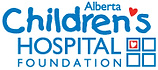 alberta children's hospital foundation.p