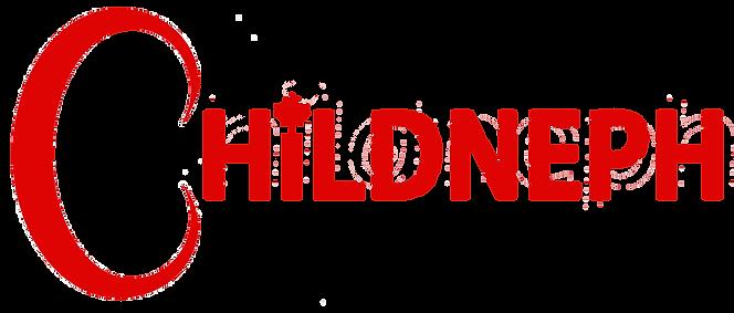 Childneph Final Logo 2016.PNG