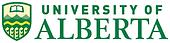 university of alberta logo.png