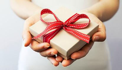 gift-this-festive-season.jpg