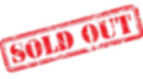 sold-out-rubber-stamp-vector-1007566.jpg