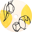 button_yellow_edited.png