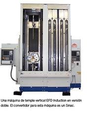 EFD 3.jpg