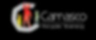 Logo Carrasco Capacitación en Hornos Industriales