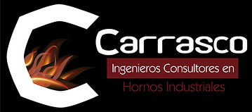 Hornos Industriales B.jpg