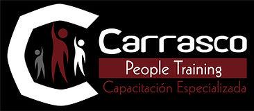 Carrsco People Training b.jpg