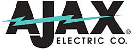 Ajax-Electric-Logo.jpg