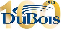 DuBois-Logo-100-Year_edited.png