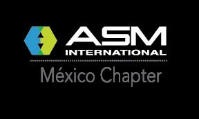 Logo-ASM-negro_edited.jpg