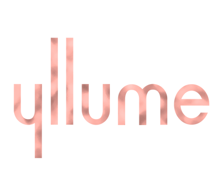Copy of yllume_newlogo_hq_metallic_v3_no