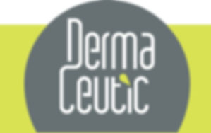 dermaceutic products