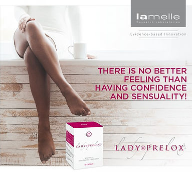 lady-prelox-female-intimacy-supplement-l