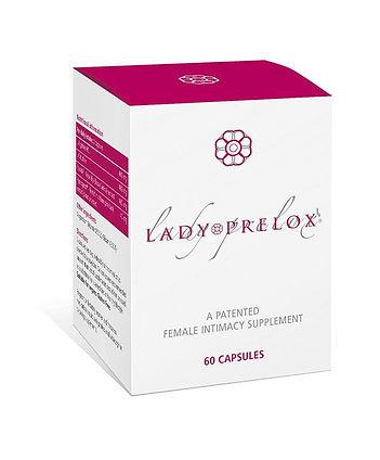 lady-prelox.jpg