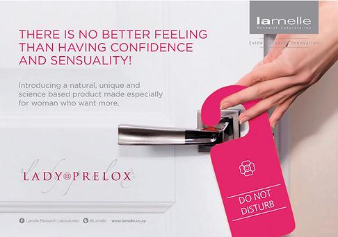 Lady-Prelox-1030x773.jpg