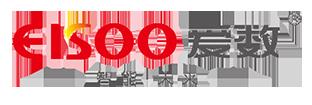 eisoo-logo.png