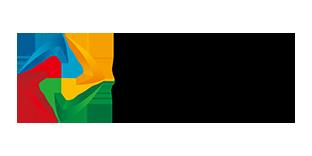 sundray-logo.png