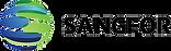 sangfor-logo.png