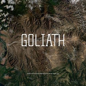 goliath_web.jpg