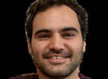 Matt Zarb-Cousin: How My Gambling Addiction Drew Me Into Activism