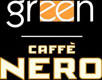 caffenero-logo-pl-black.png