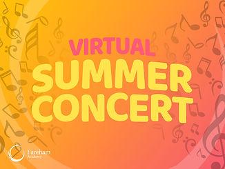 Virtual Summer Concert.jpg