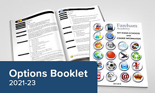 Options Booklet 2.jpg